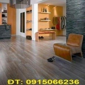 Sàn gỗ tại Bắc Ninh- Báo giá sàn gỗ công nghiệp rẻ nhất