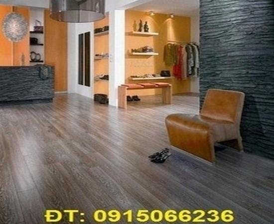 sàn gỗ tại bắc ninh giá rẻ, báo giá thi công hoàn thiện