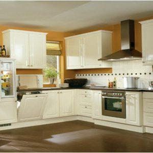 Những giải pháp tốt cho người dùng tủ bếp