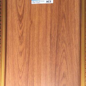 Báo giá sàn gỗ công nghiệp mã TL392- AC3- Tư vấn thi công