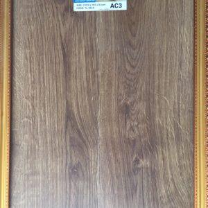 Lựa chọn sàn gỗ công nghiệp cao cấp chính hãng mã TL393-AC3