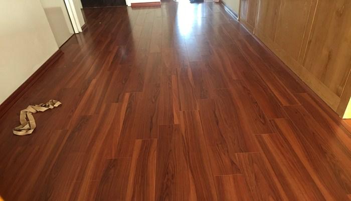 Sàn gỗ Thái Lan cao cấp , báo giá sàn gỗ thái lan cao cấp,