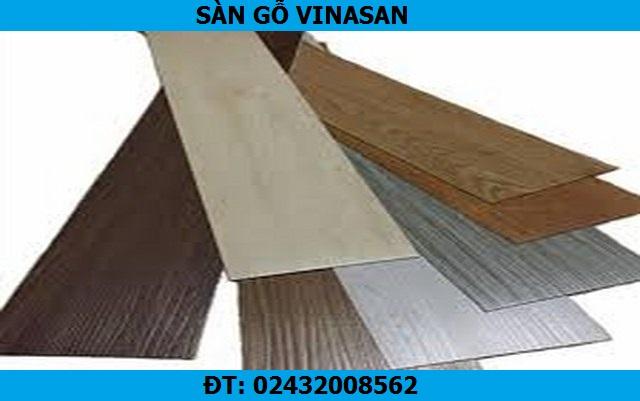 sàn gỗ công nghiệp cao cấp, sàn gỗ giá rẻ nhất, báo giá sàn gỗ công nghiệp