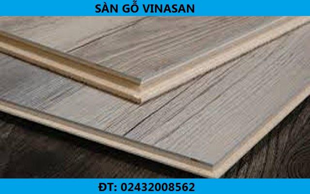 sàn gỗ Thái Lan giá rẻ nhất