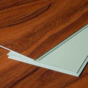 + Top 3 sàn nhựa vân gỗ giá rẻ bán chạy nhất hiện nay #giatubep.net
