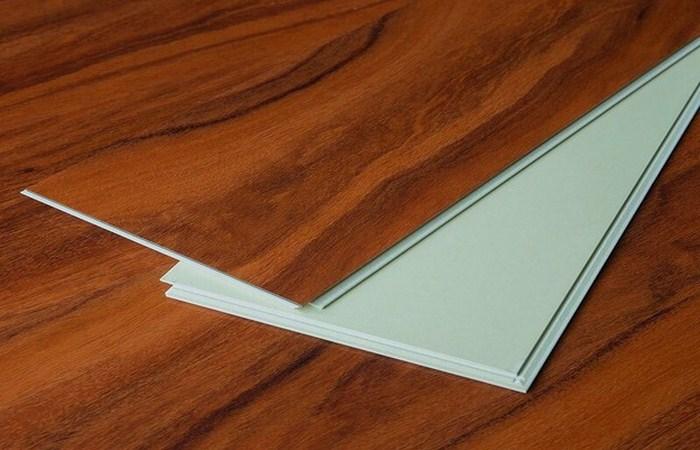 thanh lý sàn nhựa vân gỗ giá rẻ, thi công sàn nhựa giả gỗ, mua sàn nhựa pvc vân gỗ ở đâu,