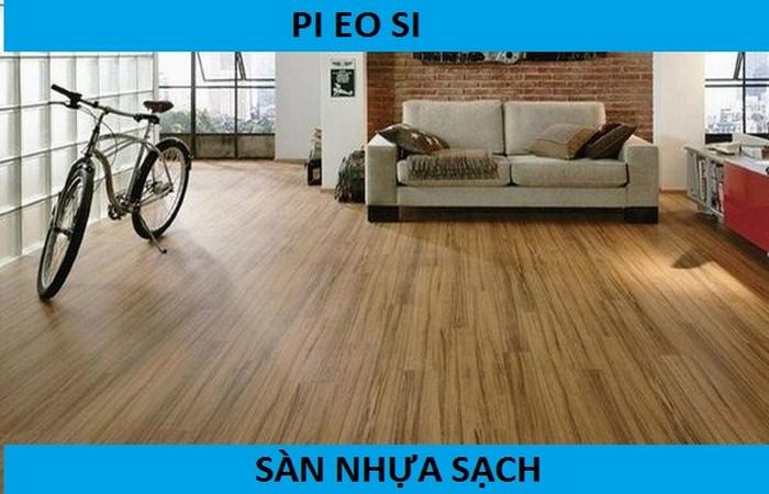 báo giá sàn nhựa đẹp cho gia đình, tư vấn sàn nhựa hèm khóa spc, thanh lý sàn nhựa pvc vân gỗ,