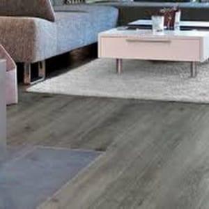 Sàn gỗ Thái lan – Sàn gỗ công nghiệp giá tốt tại tổng kho Vinasan