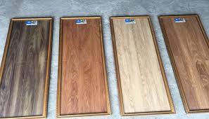 Sàn công nghiệp Thái Lan giá tốt mua ở đâu – Báo giá sàn gỗ nhập khẩu