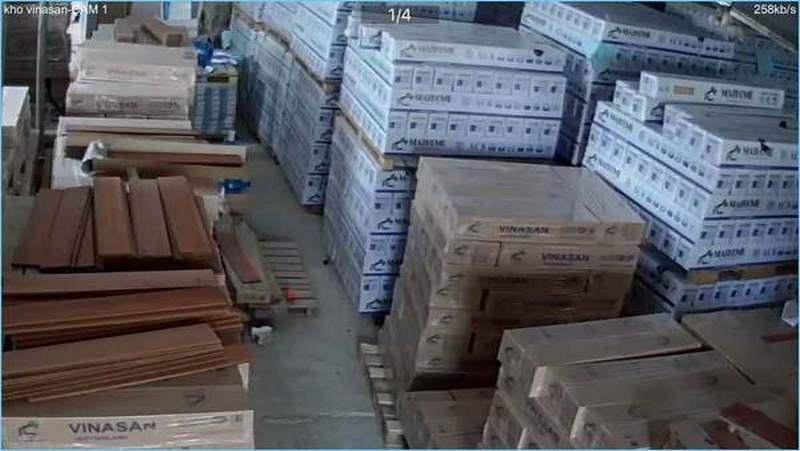 hệ thống tổng kho sàn gỗ, tìm đại lý sàn gỗ công nghiệp,