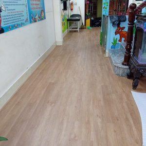 Sàn gỗ Malaysia cao cấp – Báo giá sàn gỗ công nghiệp 8mm, 12mm #giatubep.net