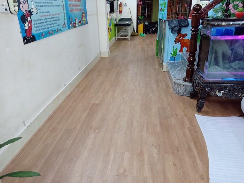 sàn gỗ malaysia cao cấp 12mm, báo giá sàn gỗ công nghiệp 8mm,