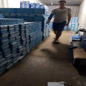 Sàn nhựa tại Bình Phước mua ở đâu giá rẻ – Báo giá thi công sàn giả gỗ