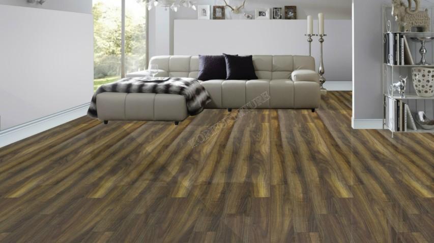 mẫu tấm lót sàn gỗ công nghiệp, báo giá sàn gỗ công nghiệp việt nam,