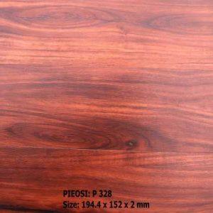 Sàn nhựa morser giả gỗ tại hà nội – Thi công sàn nhựa giá rẻ
